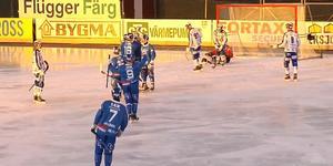 Foto: Skärmdump/Bandyplay