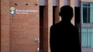 Den 61-åriga mannen – som bland annat hade över 112 000 filer med dokumenterade övergrepp mot barn i sin ägo – har suttit häktad sedan 20 juni i år. Den 12 september startar rättegången.