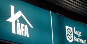 Hög vakansgrad, låga hyror och höga avkastningskrav anges som grunden till det nedskrivningsbehov som finns hos Åfa.