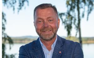 Magnus Jonsson, S.