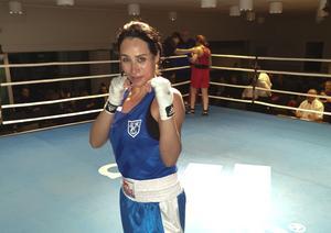 Maryam Yazdan Abdad