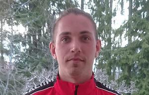 Simon Söderström.