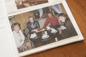 50 år av kafferep går mot sitt slut.