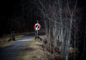 Drunkning är den vanligaste dödsorsaken för barn mellan ett och sex år, enligt en studie som Myndigheten för samhällsskydd och beredskap, MSB, har gjort tillsammans med Karlstads universitet.
