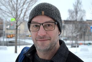 Jörgen Wessén.