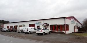 Sala Industrireparationers verksamhet kommer att upphöra senare i år och nu är företagets fastighet på Norrängsgatan till salu.