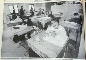 ÖA 26 januari 1994.
