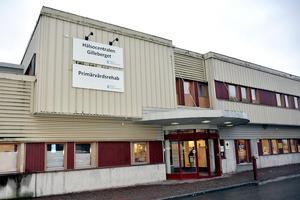 Hälsocentralen Gilleberget är den regiondrivna enhet som växer snabbast i Medelpad. Allra mest växer annars privata St Olof vårdcentral i Nacksta.
