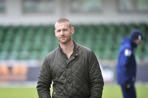 GIF Sundsvalls näste sportchef?