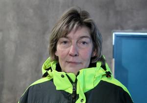Karin Jugas bildar tillsammans med systern Eva det expansiva familjeföretagets vd-duo.