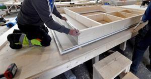 Byggföretaget Byggmästers i Älvdalen har gått i konkurs. Omkring 50 anställda berörs i Älvdalen, Särna och Sveg.