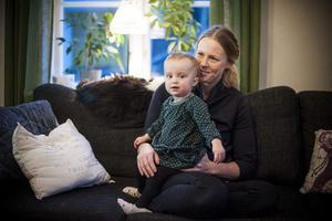 Foto: Linda Eliasson / VK