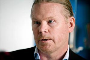 Advokat Lars Jähresten företrädde en av pojkarna i rätten.
