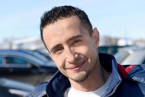 Mohamad Tarsha