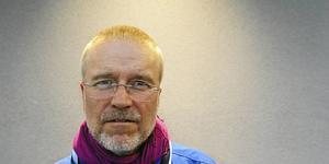 Fredrik Holmborg tänker fortsätta behandla patienter med EMDR-metoden  i Gävle, Borlänge och Stockholm.