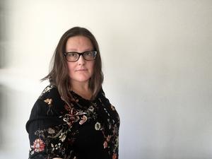 Susanne Sjöstedt, politisk redaktör (S) på Tidningen Ångermanland ger svar direkt.