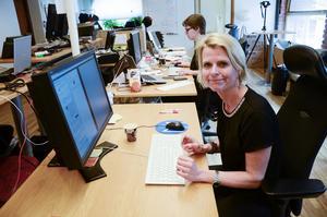 Moderaterna vill att organiserat tiggeri förbjuds i Sverige. Inför partiets stämma i höst kommer förslag att presenteras där bland annat kommunerna ges ökade möjligheter till att se till att inte illegala boplatser permanentas.