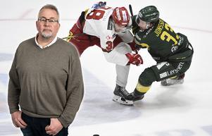 Välkommen till ett derby med extra allt, ett derby som gäller mycket för Modo, men som gäller allt för Björklöven, skriver sportens och Hockeypuls krönikör Per Hägglund.