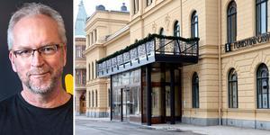 Vi är många som är rädda för konsekvenser just nu, men hoppas att en nyansering av bilden av Näringslivsbolaget ligger inom ramen för Sundsvalls kommuns värdeord: Mod, Öppenhet och Helhetssyn, skriver Mats Ågebrant.