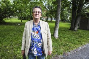 Professor Hans Westlund från Kälarne tar plats i regeringens nya innovationsråd. Där kommer han att lyfta landsbygdsperspektivet.