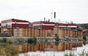 Ledningen och styrelsen i Norrskog är inte kapabla att sköta det jobb man åtagit sig, skriver Håkan Sjölander.