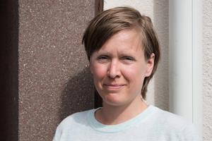 Formerna för ungdomsjourens arbete är inte spikade, säger Elin Norrgård, ordförande: