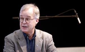 Nils Detlofsson (L).