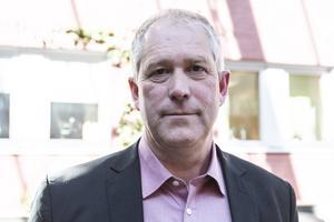 Regiondirektör Hans Svensson kan inte ge besked i dagsläget exakt vilka åtgärder som kommer att bli.