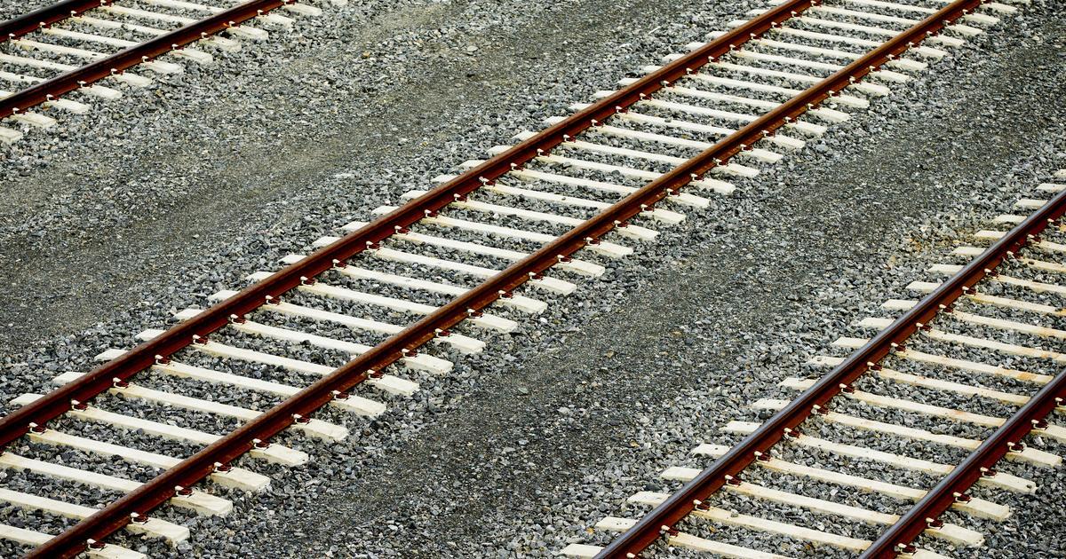 Nytt nattåg till Hamburg ska stanna i Skåne