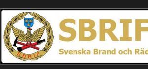 Tävlingen ordnas av SBRIF, Svenska brand och räddningstjänstens idrottsförbund.