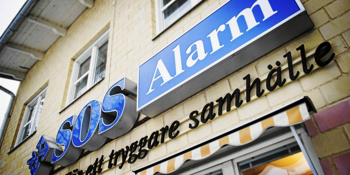 Debatt: Jourhavande präst och SOS Alarm tar inte semester