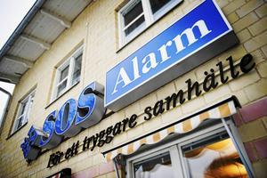 Genom nödnumret 112 hos SOS Alarm kan allmänheten komma i kontakt med Svenska kyrkans tjänst Jourhavande präst för akut samtalsstöd.