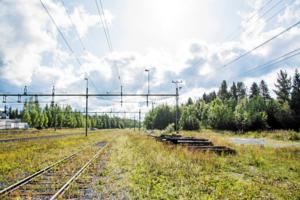 Under sommaren 2019 ska flera banarbeten genomföras i länet.