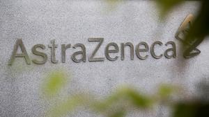 Astra Zeneca har 61100 medarbetare, och verksamhet i över 100 länder. Strategiska forskningscentra ligger i Mölndal, USA och Storbritannien. Tillverkning finns i 18 länder och den största produktionsanläggningen ligger i Södertälje.