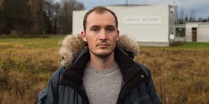 Järna mejeri fortsätter producera mjölk ytterligare ett par månader. Men efter februari är det slut, enligt Juhani Selvani.