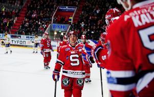 Arto Laatikainen. Foto: Bildbyrån