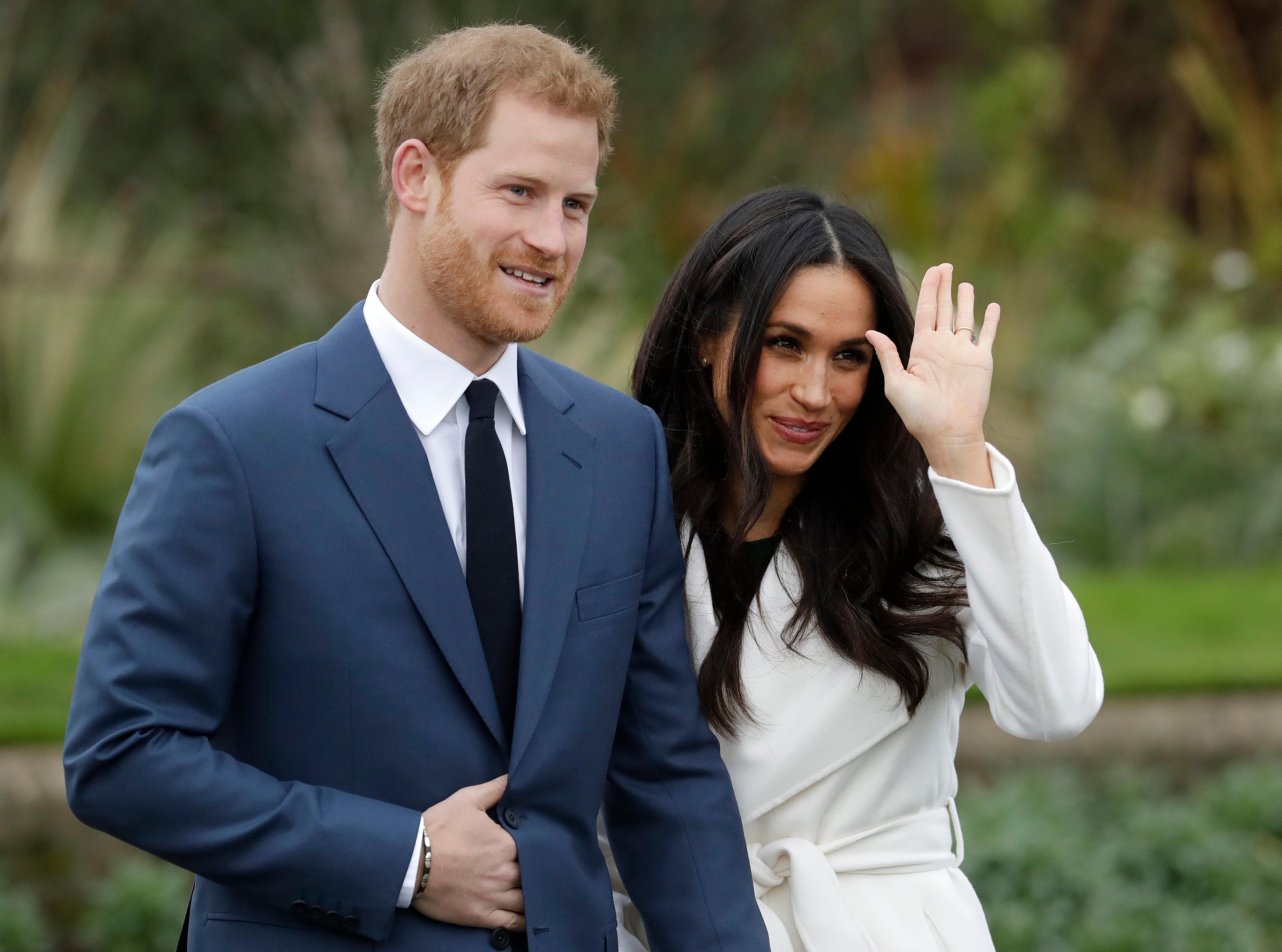 Prins harry tillbaka i storbritannien