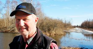 Jan Vassbergs farfar köpte gården 1944, och numer äger Jans barn gården. De odlar havre, råg, höstvete och höstryps och har ekologisk odling sedan 2010.