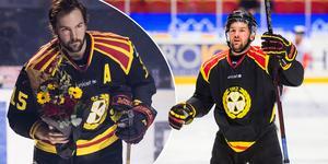 Simon Bertilsson nya klubb är nu officiell, Sotji i Ryssland.