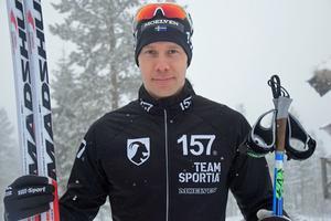 Fredrik Byström.