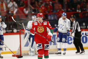 Mora IK ville behålla Patrik Karlkvist – agenten svarade med att inte var någon idé att ens försöka.