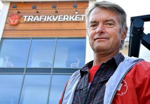 Åke Johansson (V).