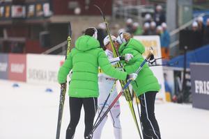 Piteå tog hem guldmedaljen ytterligare en gång