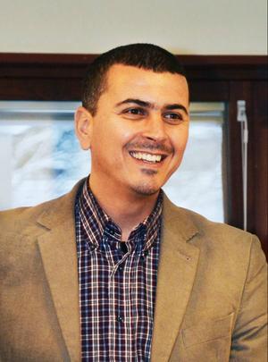 Othman Al Tawalbeh