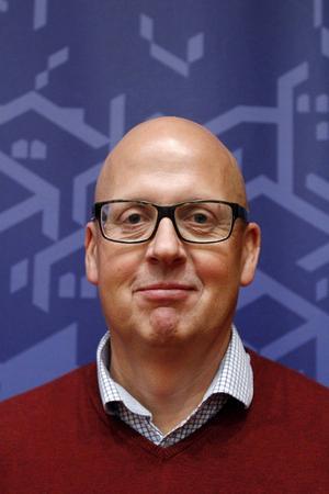 Bosse Svensson (S).