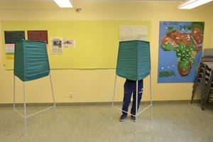 Sänkt rösträttsålder är ett intressant förslag, men det utmanar knappast de växande socioekonomiska klyftorna.