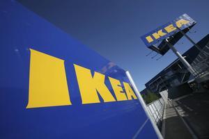 Fram emot sommaren börjar möbeljätten annonsera efter ytterligare 150-180 personer som ska arbeta i det nya Ikea-varuhuset i Umeå.