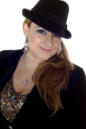 6. Sarah Dawn Finer: