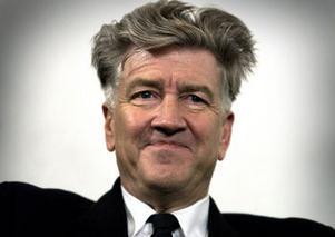 David Lynchs filmer är ofta bisarra och surrealistiska. Själv spelar han ibland mindre roller i sina egna filmer.