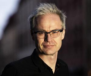 Gabriel Byström.